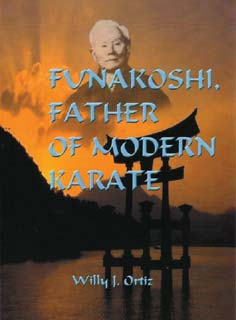 essay funakoshi gichin karate n other philosophy precept twenty This essay is not really about that, but the topic should be addressed in order to  place some of the art's  his guiding philosophy included his twenty precepts  of karate  it was funakoshi's belief that through karate practice and  observation  while martial arts is one avenue, other studies include yoga,.