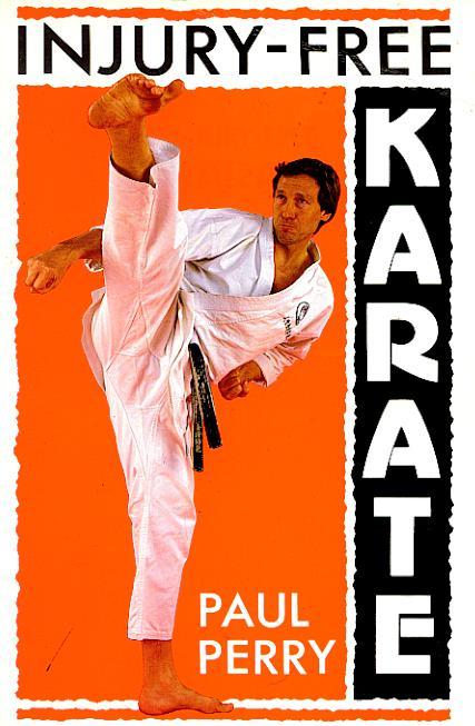stretching for martial arts pdf sang h kim